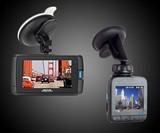 Magellan MiVue GPS Dash Cams