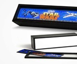Mighty Marquee Desk Light