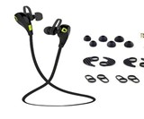 MMOVE Stereo Bluetooth Earbuds