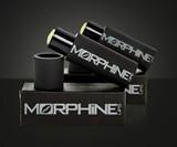 Morphine Lips Lip Balm