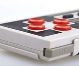 NES30 Bluetooth Controller