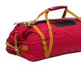 Pacsafe Anti-Theft Duffel Bag