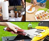 Quirky BBQ Bundle