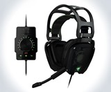 Razer Tiamat PC Gaming Headset