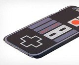 Retro Nintendo iPhone 6 Cases