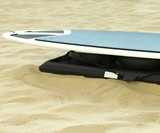 RipSurfer X - Surf Trainer Workout System