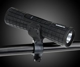 RuggedTec FlashBang Speaker