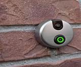 Skybell Wi-Fi Doorbell
