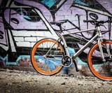 Sole Fixie Bikes