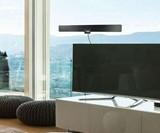 Solid Signal Slim HDTV Antenna