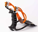 Tekto Gear Tactical Slingshots