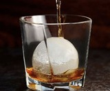 The Original Whiskey Ball: 2-Pack