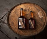 Time & Oak Signature Whiskey Elements