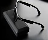 Titanium Bottle Opener Sunglasses