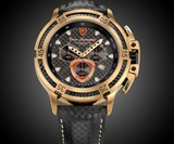 Tonino Lamborghini Watches