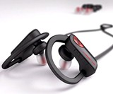 Treblab XR500 Wireless Sports Earbuds