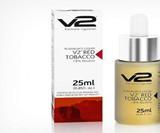 V2 Pro Vaporizer