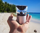 V.360 HD Panoramic Camera