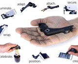 XiStera 8-in-1 iPhone Multitool