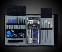 iFixit Pro Tech Toolkit Bundle