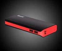Innori 15000mAh Battery Pack