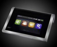 MiFi 2 Global Touchscreen Hotspot
