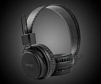 REMXD On-Ear Bluetooth Headphones