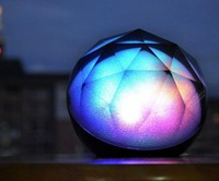 Yantouch Diamond Bluetooth Speaker