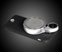Ztylus iPhone Camera Case