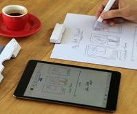 Equil Smartpen