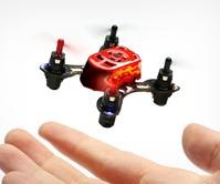 Faze Bantam Drone