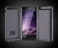 MOTA iPhone 6 Charging Case