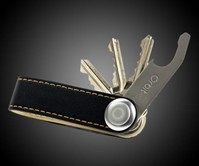 OrbitKey Organizer & Bottle Opener