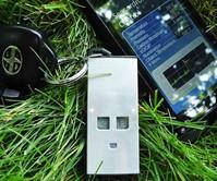 Sensordrone 11-in-1 Bluetooth Sensor
