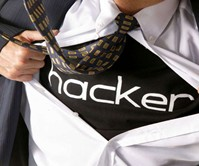White Hat Hacker & Penetration Tester Course