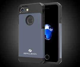 iPhone 7 Razor Armor Shockproof Case