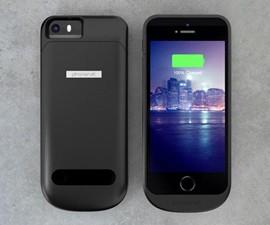 PhoneSuit Elite Battery Case