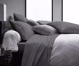 Ultra Soft Bamboo Bed Sheets