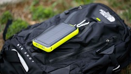 ZeroLemon Rugged 20,000 mAh Battery