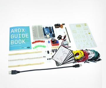 complete arduino starter kit course bundle dudeiwantthat com rh dudeiwantthat com arduino starter kit user guide arduino starter guide kunwar imran