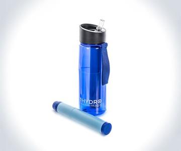 1HYDRO Series Filtration Bottle-31