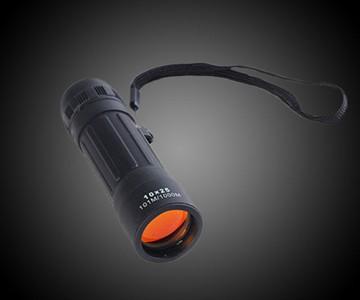 8x Dual Focus Monocular Lens