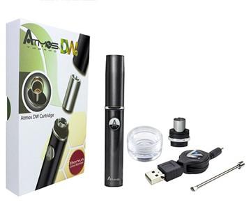 Atmos Thermo Vaporizer Kit