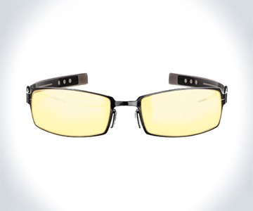 Gunnar Optiks PPK Computer Glasses