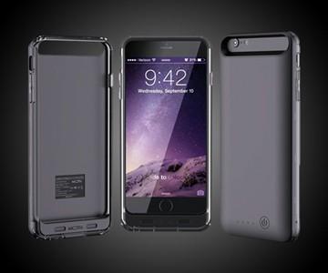 MOTA iPhone 6 Charging Case