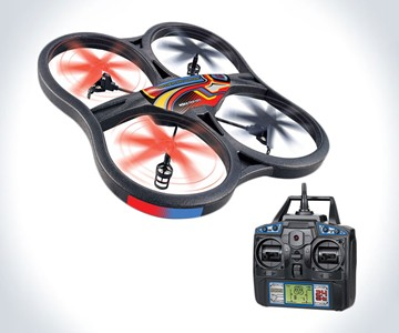 Panther Air Drone with HD Camera