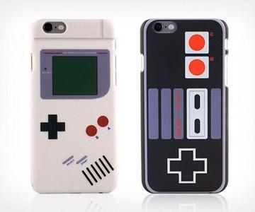 Carbon Iphone