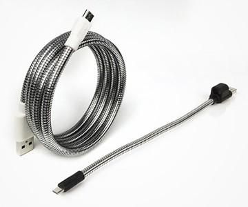 Titan M & Titan M Loop Cable Bundle