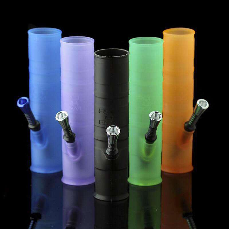 Roll Uh Bowl Foldable Waterpipe Dudeiwantthat Com