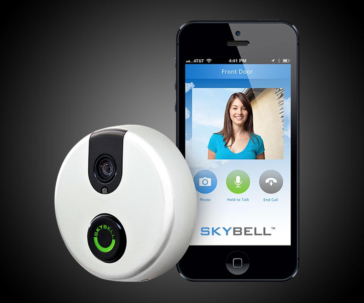 Ring Doorbell Goes Into Sleep On Battery